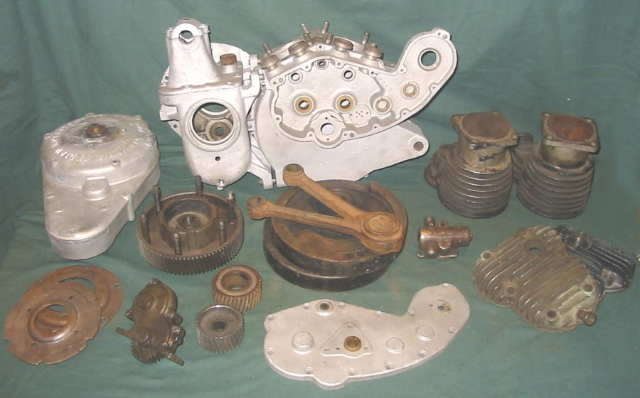 Indian Parts Europe Indian Motorcycles And Used Original