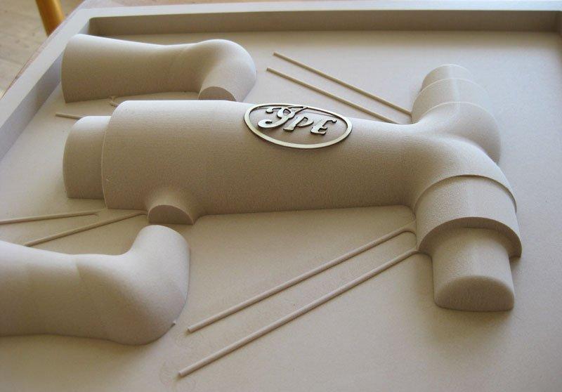 Cast Aluminum Diy Cast Aluminum