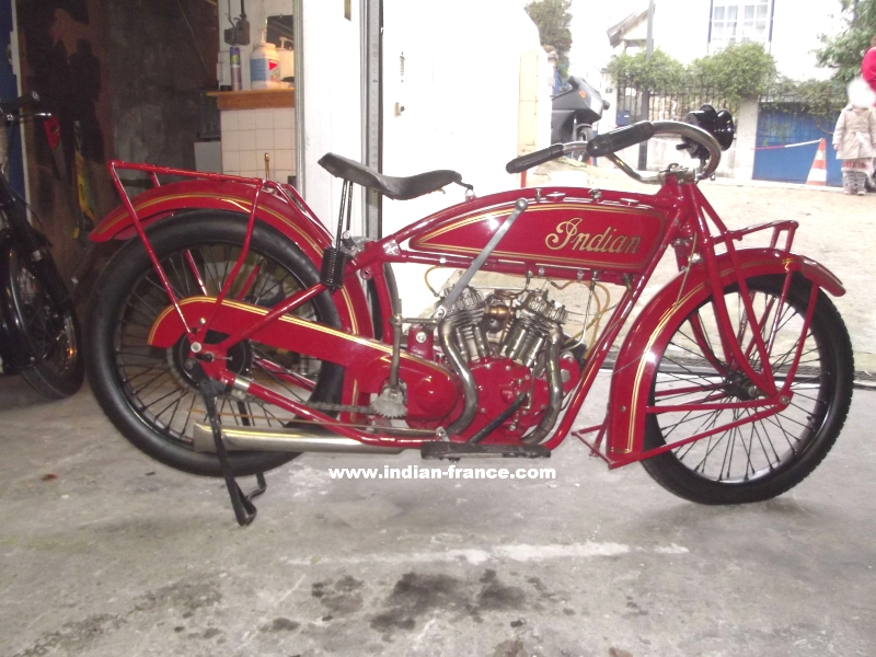 Indian Parts Europe Indian Motorcycles And Used Original Parts For